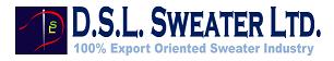 DSL Sweaters Ltd.